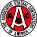 AGC Logo sml